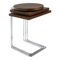 Bremen Side Table - Set of Three