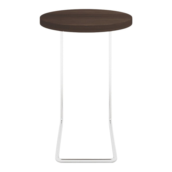 Bremen Round Side Table