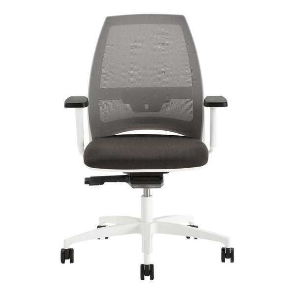 Clarus Mesh Back Office Chair