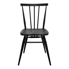 Originals All Purpose Chair - Black - Outlet