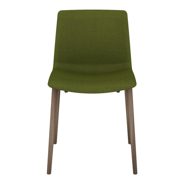 Helen Wood Dining Chair