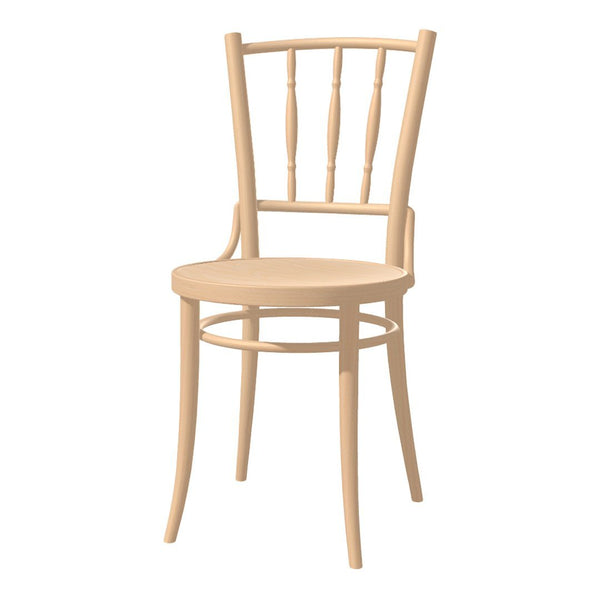 Chair Dejavu 378