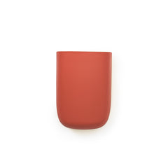 Normann Copenhagen Pocket Organizer 3 - Orange