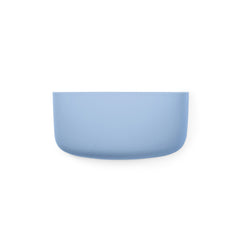Normann Copenhagen Pocket Organizer 1 - Powder Blue