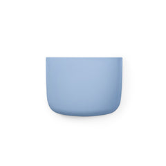 Normann Copenhagen Pocket Organizer 2 - Powder Blue