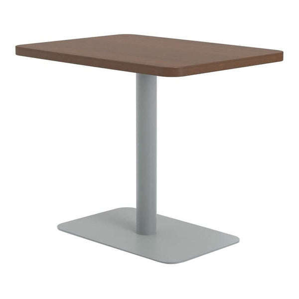 Turnstone Simple Lounge Table