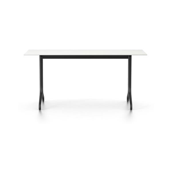 Belleville Bistro Table - Rectangular - Outdoor