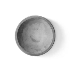 Circular Bowl - Outlet