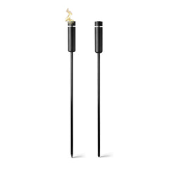 Fire Torch (2 pcs) - 50% Off