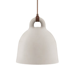 Bell Lamp - Bell Sand / X-Small - Outlet
