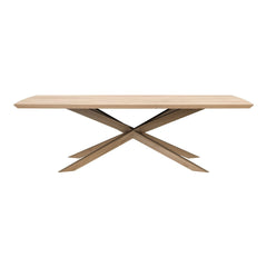 Mikado Coffee Table - Rectangular