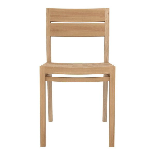 Ex 1 Dining Chair