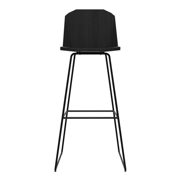 Facette Bar Stool