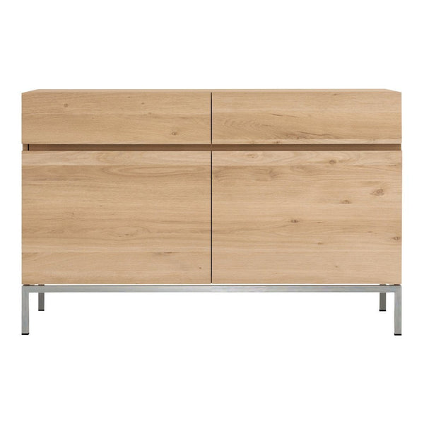 Ligna Sideboard - 2 Doors with 2 Drawers