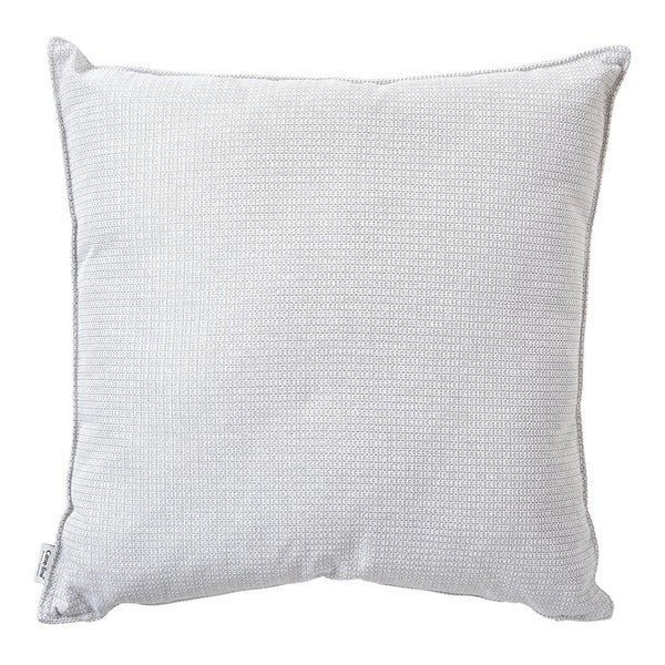 Link Scatter Cushions