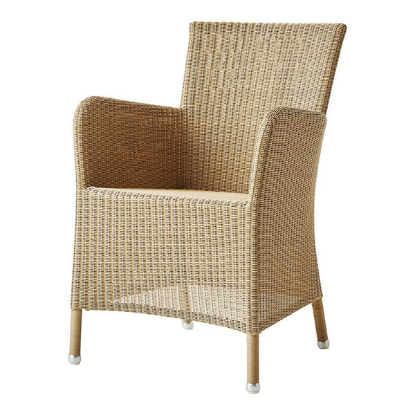Hampsted Outdoor Armchair