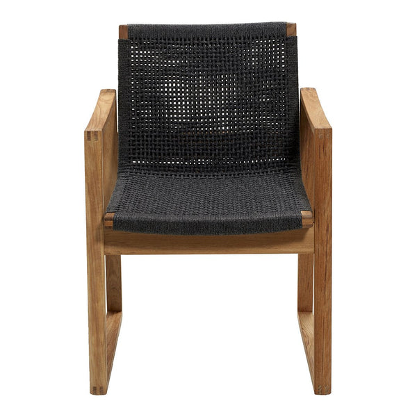 Endless Outdoor Armchair