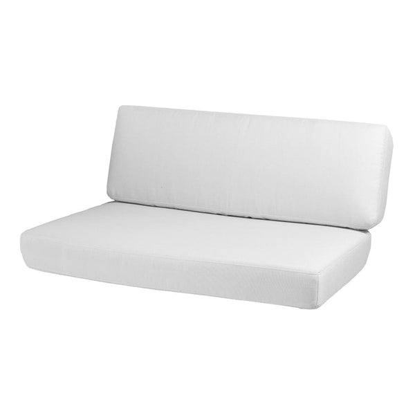 Cushions for Savannah Modular Sofa