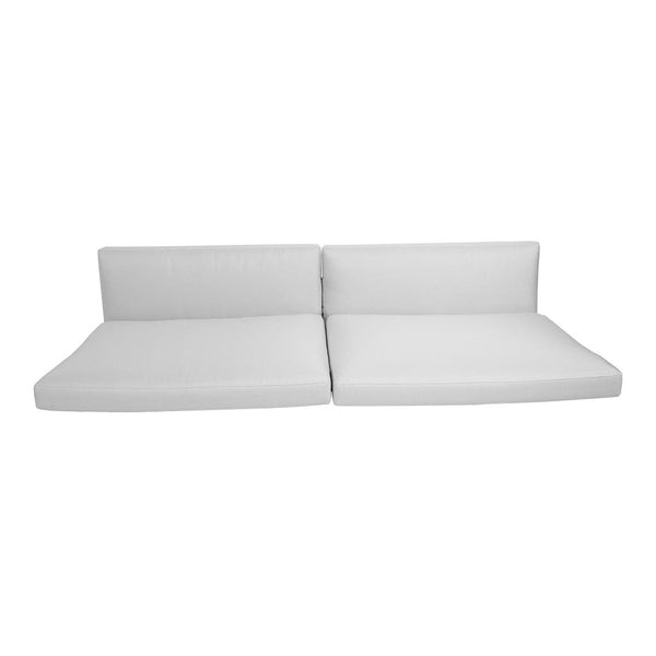 Cushion Set for Connect Outdoor 3-Seater Sofa