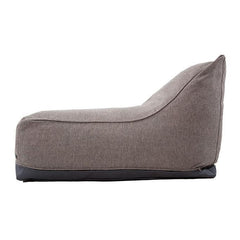 Storm Mini Lounge Chair