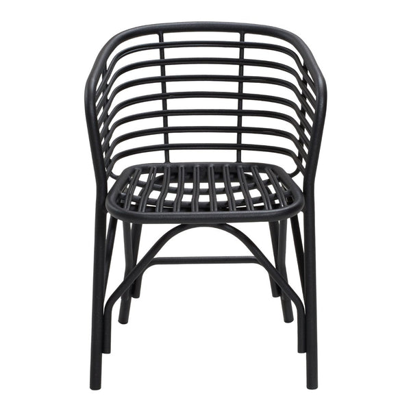 Blend Chair - Outdoor