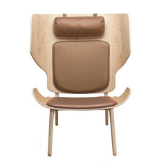 Mammoth Chair - Slim