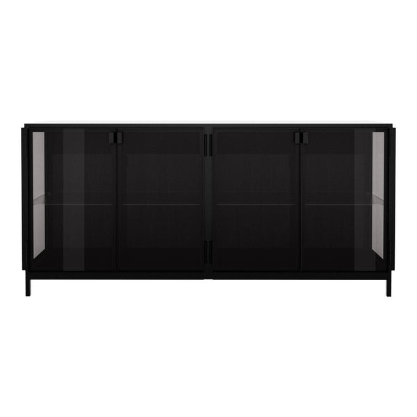 Anders Sideboard - 4 doors