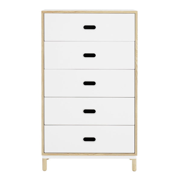 Kabino Dresser with 5 Drawers