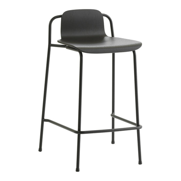 Studio Bar/Counter Stool