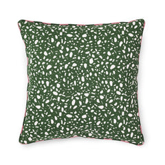 Posh Cushion – Serious Structure