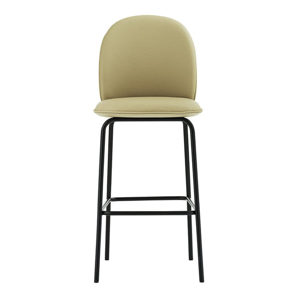 Ace Bar Chair - Fully Upholstered