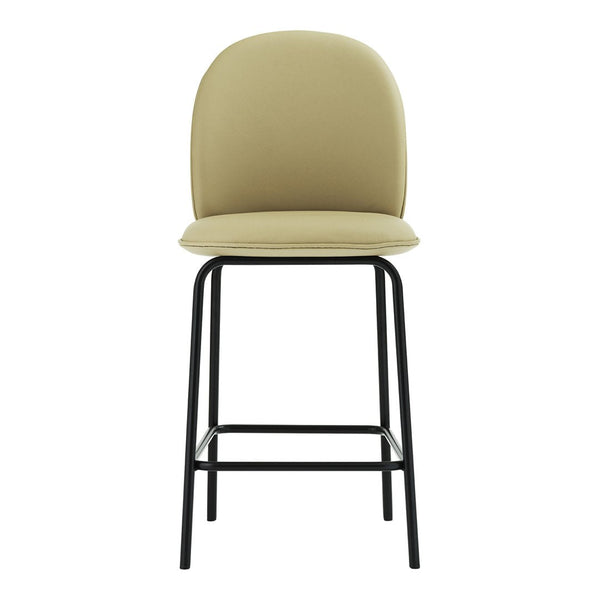 Ace Counter Chair - Fully Upholstered