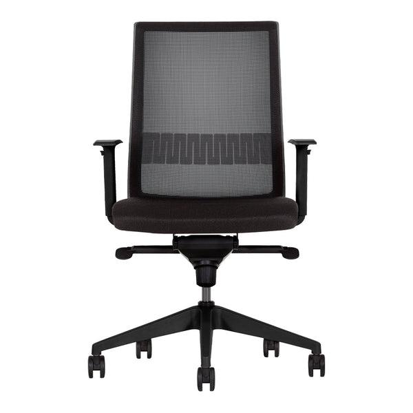 6C At Home Task Chair