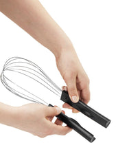 Magisso Balloon Whisk