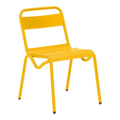 Anglet Dining Chair