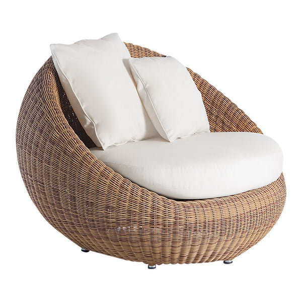 Bubble Lounge Armchair