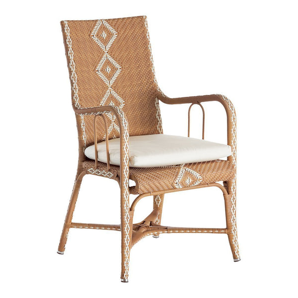 Charleston Dining Armchair