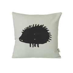 Hedgehog Cushion