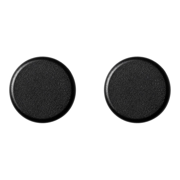 Knobs - Set of 2