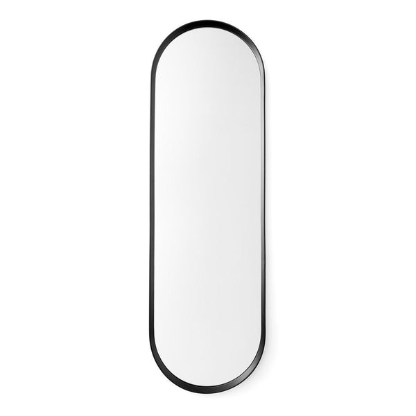 Norm Oval Wall Mirror