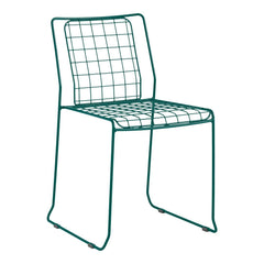 Rotterdam Dining Chair