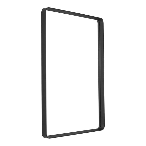 Norm Bath Wall Mirror - Rectangular