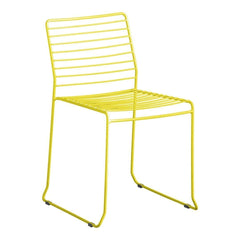Tarifa Dining Chair
