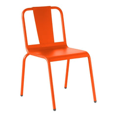 Napoles Dining Chair