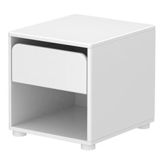 Cabby Chest with 1 Drawer
