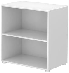 Cabby Bookcase with 1 Shelf