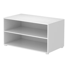 Cabby Shelf Unit with 1 Shelf