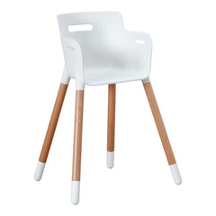 Flexa Junior Chair