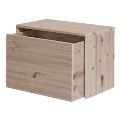 Classic Storage Bench 3-in-1