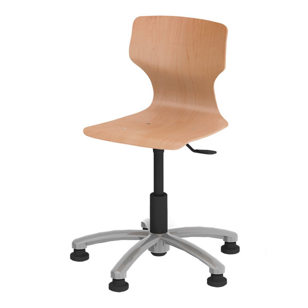 Pagholz® Series 78 Conference Chair w/ Gas Lift I